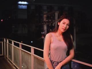 รูปล่าสุด IG จิ๊บจ๊อย ญาณิน มัทธุรศ
