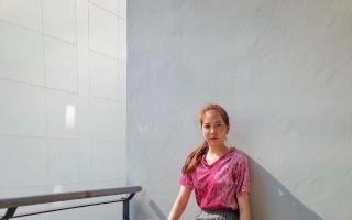 รูปล่าสุด IG นิว Paddara