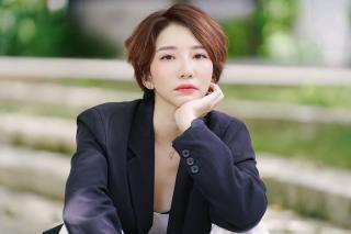 รูปล่าสุด IG จูน จุ่นจู๊นนนนน