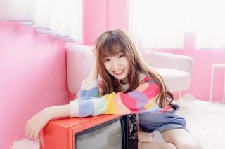 รูปล่าสุด IG แองจี้ บุณยานุช