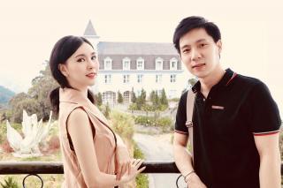 รูปล่าสุด IG ต้นหยง มหาวัน
