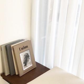 รูปล่าสุด IG จี๊ด ภิญรดา ธนภัทรฐากูร