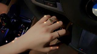 รูปล่าสุด IG ฮันนี่ กมลพัชร รักไทย
