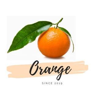 รูปล่าสุด IG ส้ม ศุภักษร