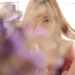 รูปล่าสุด IG เบลล่า พัชราภรณ์ เคนชมพู