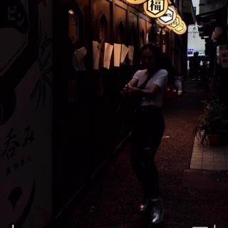 รูปล่าสุด IG มากิ ชิมะ