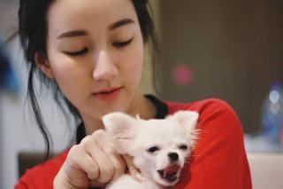 รูปล่าสุด IG จูน จุติธรณ์ โพธิชัย