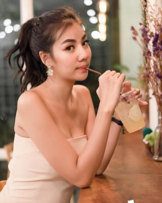 รูปล่าสุด IG ลูกแก้ว จุฑามาศ สายแก้ว
