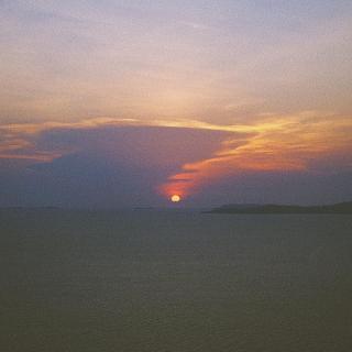 รูปล่าสุด IG ปุยเมฆ นภสร