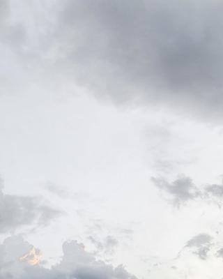รูปล่าสุด IG ปูเป้ วรมนต์ ฉวีวงษ์