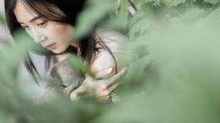 รูปล่าสุด IG Christa Lullariver