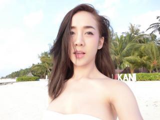 รูปล่าสุด IG จูน สิริมา สุทธิมาลย์