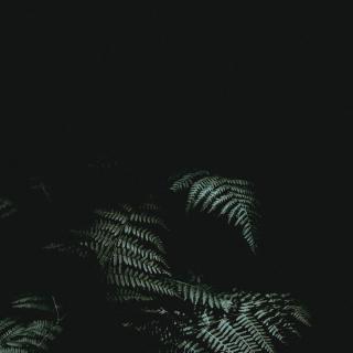 รูปล่าสุด IG ลิตา นภัสนันท์ เบญจมาศ