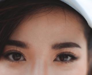 รูปล่าสุด IG บู มาริสา ภักดี