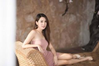 รูปล่าสุด IG แนน ยุรฉัตร ชูเมือง