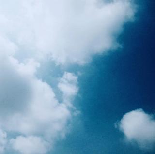 รูปล่าสุด IG น้ำ ชลนที อักษรสิงห์ชัย