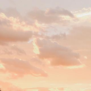 รูปล่าสุด IG เบลล์ ไอยา ยืนยงหัตถพร
