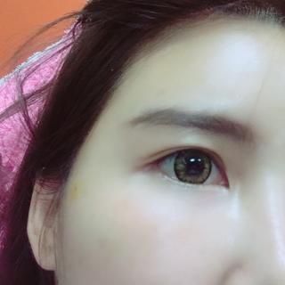 รูปล่าสุด IG อิม สุนิสา อารีรมย์